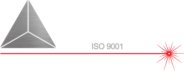 Stainless Steel Technology